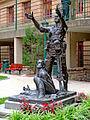 Vietnam War Memorial (8283354210).jpg