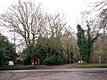 View across Sandy Lane - geograph.org.uk - 1085316.jpg