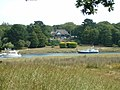 View across the Beaulieu River - geograph.org.uk - 332451.jpg