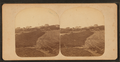 View at Block Island, by J. A. Williams.png