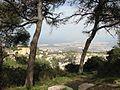 View from Givat Hahagna, Carmel (5).JPG