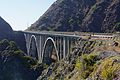 View from Highway 1, California 14.jpg