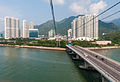 View from Hong Kong cable train.jpg