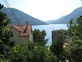 View from Perast.jpg