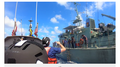 View from USCGC Stratton's pursuit boat, 2019-11-07 -w.png