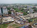 View from the Dhaka Regency - panoramio (2).jpg