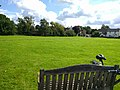 View from the bench (OpenBenches 2207-1).jpg