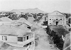 View of Honolulu in 1857.jpg