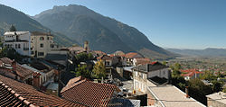 View on Konitsa, Epirus, Greece.jpg