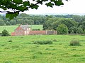 View towards Priory Farm - geograph.org.uk - 855502.jpg