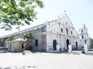 Vigan cathedral.jpg