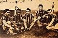 Vilariño, De Cicco, Bravo, Aguirre y Vidal, Estadio, 1943-12-31 (60).jpg