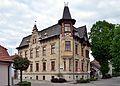 Villa Antonie Herzogenburg 01.jpg