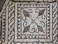 Villa Armira Floor Mosaic PD 2011 296a.JPG