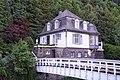 Villa Bellesief.jpg