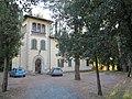 Villa Camalich,9.JPG