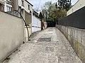Villa Pasteur - Rosny-sous-Bois (FR93) - 2021-04-16 - 1.jpg
