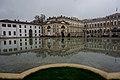 Villa Reale 2.jpg