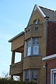 Villa met omgeving, Zuidstraat, Zottegem 04.jpg