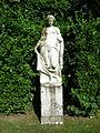 Villa reale di marlia, prato, statua 05.JPG