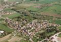 Village-de-Voulaines-bis.jpg