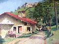 Village de montagne.JPG