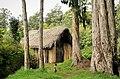 Village hut (48869921642).jpg