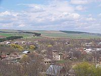 Village vaka.jpg