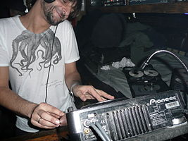 Villalobos at Fabric.jpg