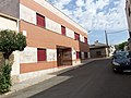 Villanueva de San Carlos 23.jpg
