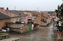 Villaverde-Mogina 07 by-dpc.jpg