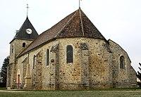 Villeneuve-la-Dondagre église.jpg