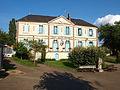 Villeneuve-les-Genêts-FR-89-mairie-07.jpg