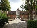 Villeneuve d'Ascq .-le Château de Flers en2018 (20).jpg