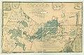Vilnia, Vierki. Вільня, Веркі (1844).jpg