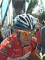 Vincenzo Nibali-Vuelta 2010.jpg