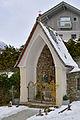 Virgen - Friedhof - Lourdeskapelle.jpg