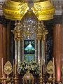 Virgen de San Juan de los Lagos, Jalisco 05.JPG