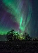 Virmalised 18.03.15 - Aurora Borealis 18.03.15 (3).jpg