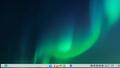 VirtualBox Linux Deepin 20.1 LARGE 16 03 2021 21 55 48.png