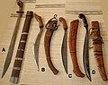 Visayan swords a ginunting b to c talibong.jpg