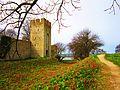 Visby, Gotland, Sweden.JPG