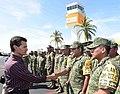 Visita de supervisión por Huracán Patricia a Colima. (22544922362).jpg