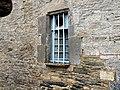 Visite à l'abbaye de Daoulas (14663258700).jpg