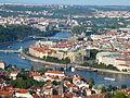 Vista de Praga.JPG