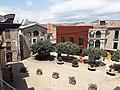 Vista des del campanar de Serinyà - 20200802 132217.jpg