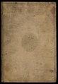 Vita D. Thomae Aquinatis Othonis VaenI ingenio et manu delineata (IA gri 33125008501385).pdf
