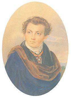Vitberg (Sokolov).jpeg