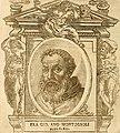 Vite de più eccellenti pittori scultori ed architetti (1767) (14764996231).jpg