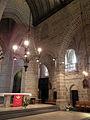 Vitré (35) Église Notre-Dame Intérieur 14.JPG
